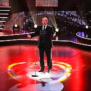 NLD/Hilversum/20100910 - Finale Holland's got Talent 2010, Martin Hurkens