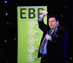 161108 - EBP IIE Awards
