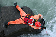 Útkall - Leit í Hvalfirði 2010