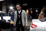 Duduzane Zuma has been granted bail - 9 July 2018