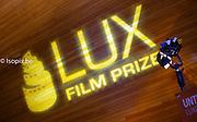 Antonio TAJANI - EP President is voting for the Lux Prize