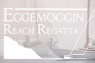 EGGEMOGGIN REACH REGATTA - WOODEN BOAT MAINE USA