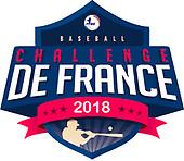 Challenge de France 2018