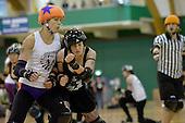 20131026 Roller Derby National Tournament