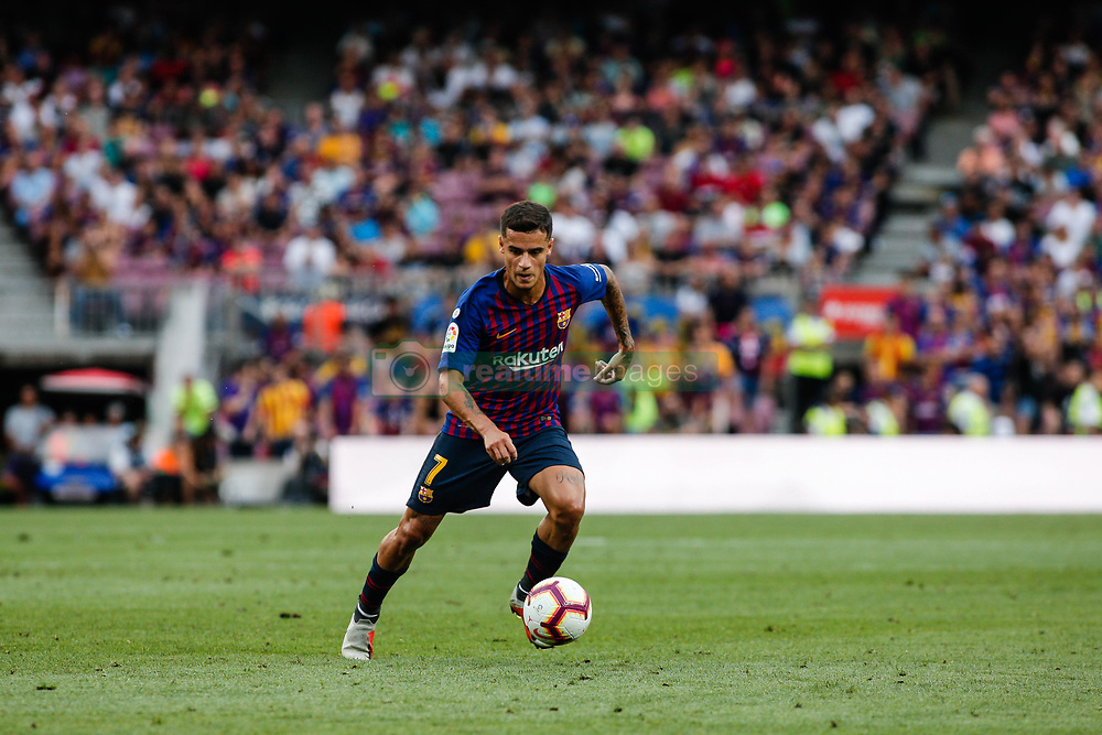 صور مباراة : برشلونة - هويسكا 8-2 ( 02-09-2018 )  20180902-zaa-a181-041