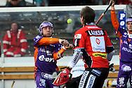 21.6.2011, Rantakentt?, Kitee..Superpesis 2011, Kiteen Pallo-90  - Sotkamon Jymy..Aki Orava - Sotkamo.