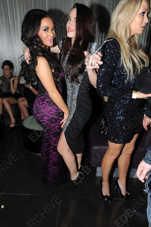 09.DECEMBER.2012. LONDON<br /> <br /> CHELSEE HEALEY AT THE X-FACTOR FINAL AFTERPARTY AT BIJOUS NIGHT CLUB IN MANCHESTER.<br /> <br /> BYLINE: EDBIMAGEARCHIVE.CO.UK<br /> <br /> *THIS IMAGE IS STRICTLY FOR UK NEWSPAPERS AND MAGAZINES ONLY*<br /> *FOR WORLD WIDE SALES AND WEB USE PLEASE CONTACT EDBIMAGEARCHIVE - 0208 954 5968*