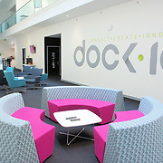 Dock10 Studios Commercial Photography<br />