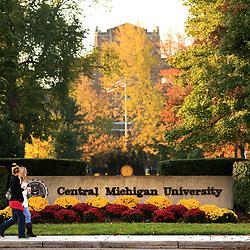 CMU Events 2017-2018
