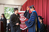 UChicago Convocation 2017
