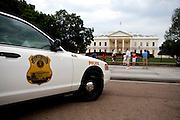 UNITED STATES-WASHINGTON DC-The White House. PHOTO: GERRIT DE HEUS..VERENIGDE STATEN-WASHINGTON DC-Het Witte Huis. PHOTO GERRIT DE HEUS