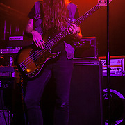 Jex Thoth at Irving Plaza, NYC, June 30th, 2014