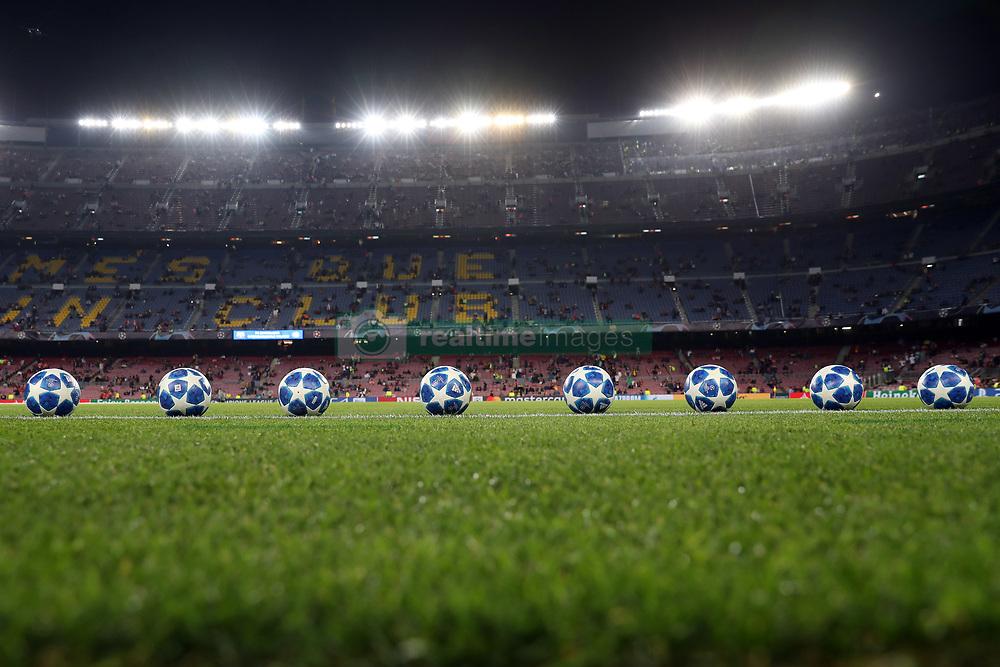 صور مباراة : برشلونة - إنتر ميلان 2-0 ( 24-10-2018 )  20181024-zaa-b169-067