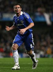 Frank Lampard retro