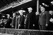 04/09/1966<br /> 09/04/1966<br /> 4 September 1966<br /> All-Ireland Senior Hurling Final: Kilkenny v Cork at Croke Park, Dublin.