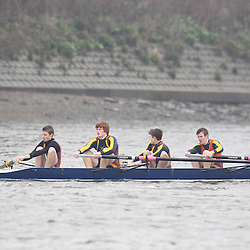 264 - Norwich J164+ - SHORR2013