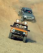 2003 MDR Stoddard 250 Trucks
