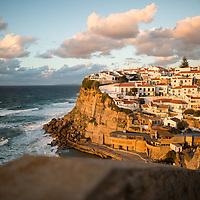 Sintra, Portugal   Nov. 2016<br /> Fishing Village, Azenhas do Mar<br /> <br /> Drew Bird Photography<br /> San Francisco Bay Area Photographer<br /> Have Camera. Will Travel. <br /> <br /> www.drewbirdphoto.com<br /> drew@drewbirdphoto.com