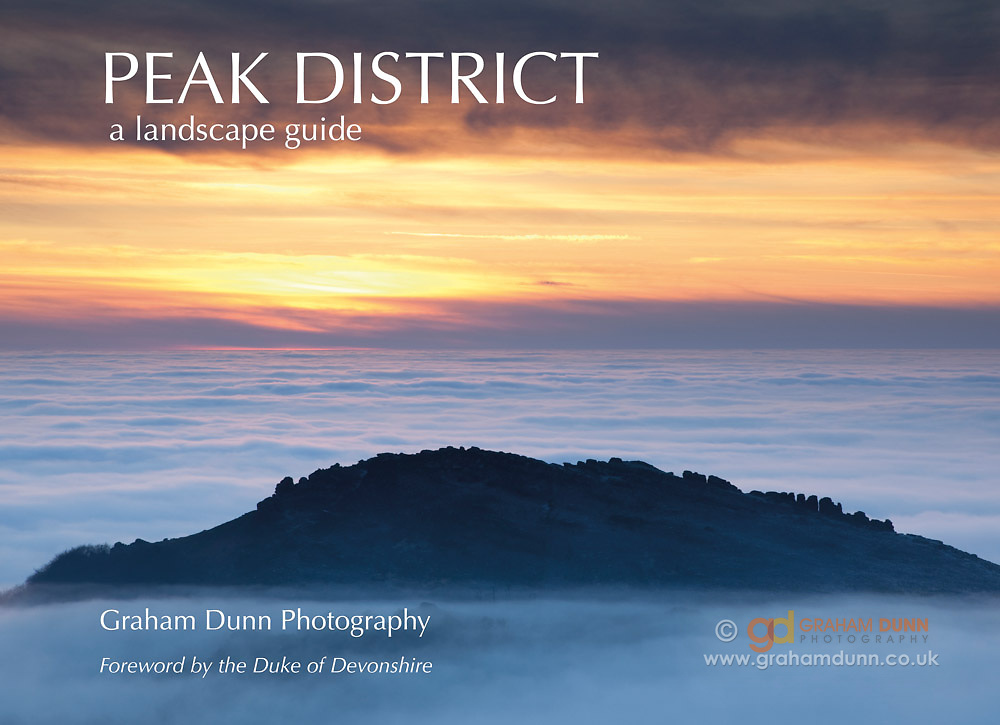 &quot;...a truly remarkable and beautiful book.&quot;   THE DUKE OF DEVONSHIRE<br />