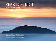 &quot;...a truly remarkable and beautiful book.&quot;   THE DUKE OF DEVONSHIRE<br />  <br /> &quot;I think it is marvellous. The most evocative and honest pictures of the Peak District that I have ever seen.&quot;   MATTHEW PARRIS<br /> <br /> With a foreword by The Duke of Devonshire, this beautifully finished, hardback book is abound with page-filling photographs. Follow an outstanding visual tour that journeys through this much loved National Park. The route begins amidst the dark gritstone plateaus of the Northern Peak before journeying along the remarkable Eastern edges, across the White Peak&rsquo;s undulating limestone plateau abruptly interrupted by dramatic gorges and dales and finally, through the South-Western Peak with its impressive gritstone outcrops, beautiful moorlands and tree-lined valleys.<br />  <br /> A must for every lover of the British landscape - order your signed copy now.