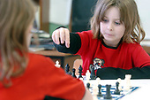 CHESS PLAYER 2004