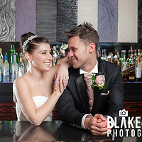 Wedding- Amy and Josh Low Res 10.11.2013
