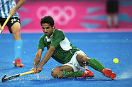 06 Pakistan v Argentina