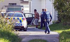 Tauranga-Police make arrest after home invasion in Thames