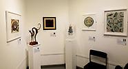 Art tutors show