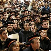Pollenzo Graduation Day 2014