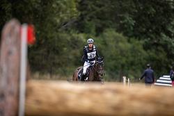 Siemer Anna, GER, Butts Avondale<br /> CCI4*-S Arville 20202<br /> © Hippo Foto - Dirk Caremans<br />  22/08/2020