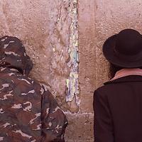 Israel 2005 Jerusalem Post Internship