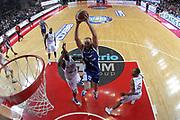 DESCRIZIONE : Varese Lega A 2012-13 Cimberio Varese cheBolletta Cantu<br /> GIOCATORE : Marco Cusin<br /> CATEGORIA : Schiacciata Special<br /> SQUADRA : cheBolletta Cantu<br /> EVENTO : Campionato Lega A 2012-2013<br /> GARA : Cimberio Varese cheBolletta Cantu<br /> DATA : 29/10/2012<br /> SPORT : Pallacanestro <br /> AUTORE : Agenzia Ciamillo-Castoria/G.Cottini<br /> Galleria : Lega Basket A 2012-2013  <br /> Fotonotizia : Varese Lega A 2012-13 Cimberio Varese cheBolletta Cantu<br /> Predefinita :
