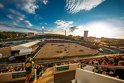 Opening ceremony<br /> Opening ceremony<br /> FEI European Para Dressage Championships - Goteborg 2017 <br /> © Hippo Foto - Dirk Caremans<br /> 21/08/2017,