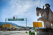 Mezcal Tour Oaxaca