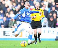 Dunne for Millwall
