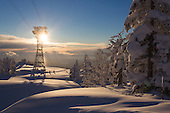 Japow Hokkaido