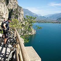 Bike Festival 2012_Promovideo.tv