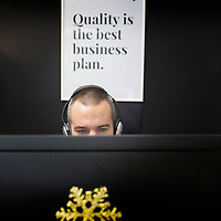 Business and corporate images for business,<br /> official portraits and casual business workflow images