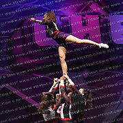 7029_London Cheer Elite Open Level 3