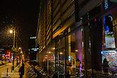 Nuit Blanche 2013: PHILO