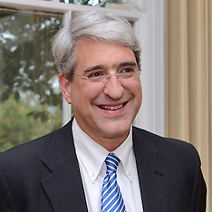 Peter Salovey President Yale University | Gallery of Images