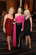 Symphony Ball. Vegas. 5.12.17