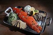 Yawl Seafood