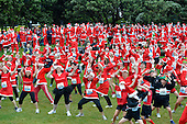 20121205 The Great KidsCan Santa Run