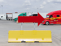 http://Duncan.co/red-arrow-and-yellow-jersey-barrier