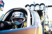 April 22-24, 2016: NHRA 4 Wide Nationals: Tony Schumacher,Top Fuel