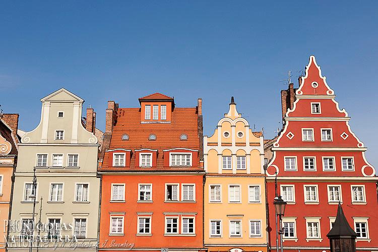 Rynek de Wroclaw