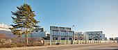 Strandpromenaden 02.12.16
