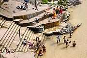 Rishikesh, Derhadun State, Uttarakhand, India